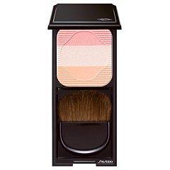 Shiseido Face Color Enhancing Trio 1/1