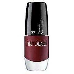 Artdeco Ceramic Nail Lacquer 1/1