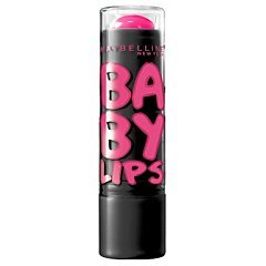 Maybelline Baby Lips Electro 1/1