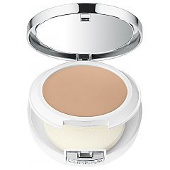 Clinique Beyond Perfecting Powder Foundation + Concealer 1/1