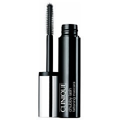 Clinique Chubby Lash Fattening Mascara 1/1