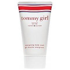 Tommy Hilfiger Tommy Girl 1/1