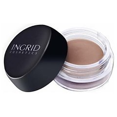 Ingrid Makeup Eye Shadows Base 1/1