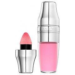 Lancome Juicy Shaker Pigment Infused Bi-Phased Lip Oil 1/1