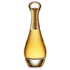 Christian Dior J'Adore L'Absolu 1/1