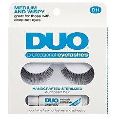 Ardell Duo Professional Eyelashes 1/1