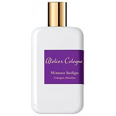 Atelier Cologne Mimosa Indigo 1/1