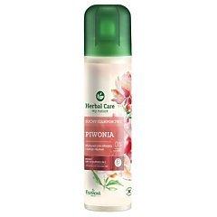 Farmona Herbal Care Peony Dry Shampoo 2in1 1/1