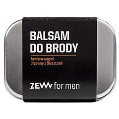 ZEW for Men Beard Balm 1/1