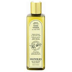 Olivolio Tonic Lotion 1/1