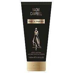 Naomi Campbell Pret a Porter 1/1