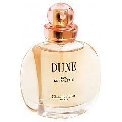 Christian Dior Dune tester 1/1