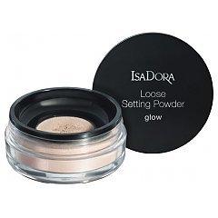 IsaDora Loose Setting Powder 1/1
