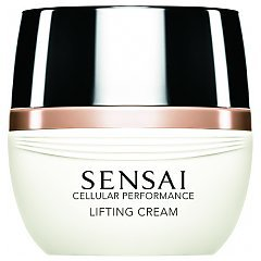 Sensai Cellular Performance Lifting Cream 1/1