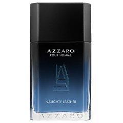 Azzaro pour Homme Naughty Leather 1/1