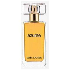 Estee Lauder Azuree tester 1/1