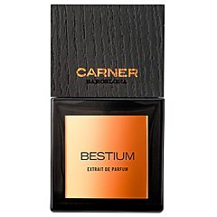 Carner Barcelona Bestium 1/1