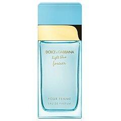 Dolce&Gabbana Light Blue Forever 1/1