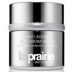 La Prairie Anti-Aging Day Cream SPF 30 1/1