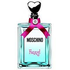 Moschino Funny! 1/1