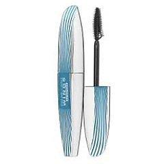 L'Oreal False Lash Wings Butterfly Effect Fibers Waterproof 1/1