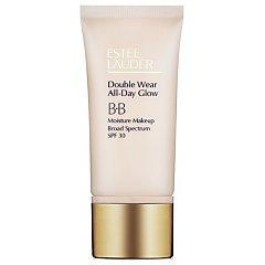 Estee Lauder Double Wear All Day Glow BB Moisture Makeup 1/1