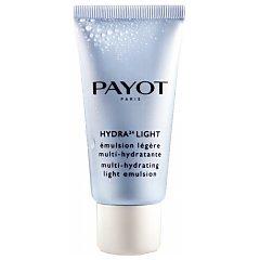 Payot Hydra 24 Light Multi-Hydrating Light Emulsion 1/1