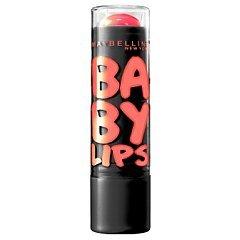 Maybelline Baby Lips Electro 1/1