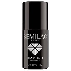 Semilac UV Hybrid Top 1/1