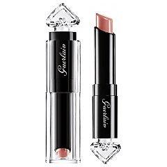 Guerlain La Petite Robe Noire Deliciously Shiny Lip Colour 1/1