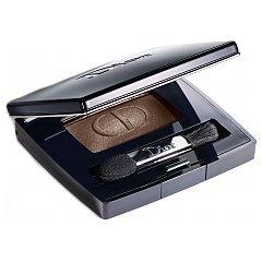 Christian Dior Diorshow Mono Professional Eye Shadow Spectacular Effects & Long Wear 1/1