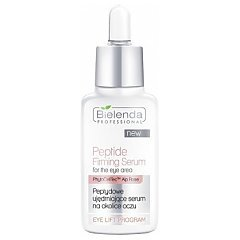 Bielenda Professional Peptide Firming Serum For The Eye Area 1/1
