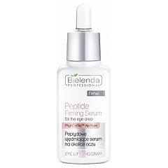 Bielenda Professional Peptide Firming Serum For The Eye Area 1/1
