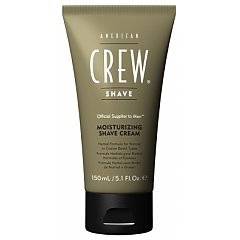 American Crew Shave Moisturining Cream 1/1