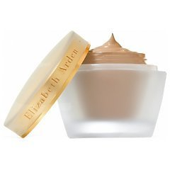 Elizabeth Arden Ceramide Lift And Firm Makeup 1/1