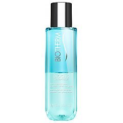 Biotherm Biocils Waterproof Eye Make-up Remover 1/1
