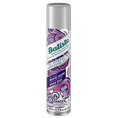 Batiste Dry Shampoo Heavenly Volume 1/1
