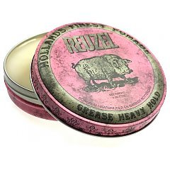 Reuzel Hollands Finest Pomade Pink 1/1
