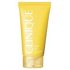 Clinique After Sun Rescue with Aloe 1/1