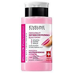 Eveline Nail Therapy 1/1