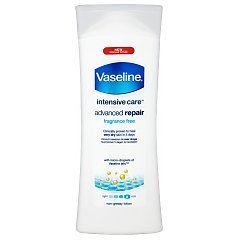 Vaseline Intensive Care Advanced Repair Body Lotion 1/1