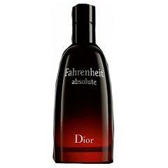 Christian Dior Fahrenheit Absolute 1/1