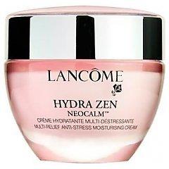 Lancome Hydra Zen Neocalm Multi-Relief Anti-Stress Moisturising Cream 1/1