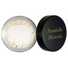 Annabelle Minerals Concealer 1/1