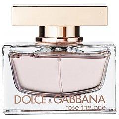Dolce&Gabbana Rose The One 1/1