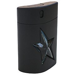 Thierry Mugler A*Men 1/1