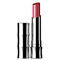Clinique Colour Surge Butter Shine Lipstick 1/1
