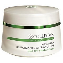 Collistar Special Perfect Hair Perfetti Reinforcing Extra-Volume Mask 1/1