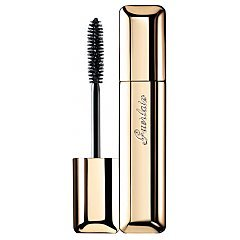Guerlain Maxi Lash Volume Creating Curl Sculpting Mascara 1/1