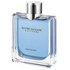 Davidoff Silver Shadow Altitude 1/1